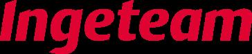 Logo Ingeteam
